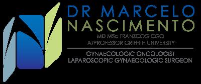 Dr Nascimento